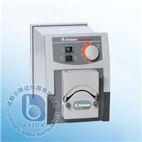 蠕動泵 PD 5001-5006