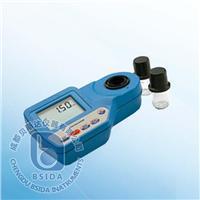 余氯總氯微電腦測定儀 HI96711C