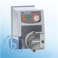 蠕動泵 PD 5101- 5106
