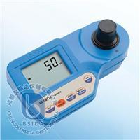 硝酸鹽氮濃度測定儀 HI96728C