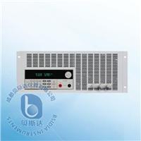 可編程高精度大功率電源 IT6160 系列