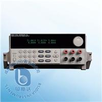 三路輸出可編程直流電源 IT6322