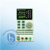 數控直流電源 IT6720