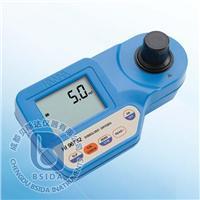 溶解氧濃度測定儀 HI96732C