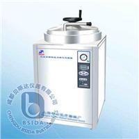 大容積不銹鋼立式壓力滅菌器 LDZH-100KBS
