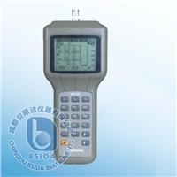 通用型頻譜場強分析儀 DS1131/B