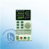 數控直流電源 IT6721