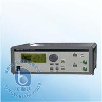PLC耦合專用光源 JWD1100PLC