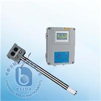 氧化鋯氧量分析儀(掛壁式) ZO-801型