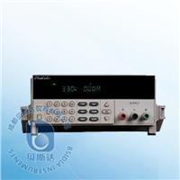 可編程直流電源 IT6800系列