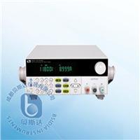 可編程直流電源 IT6900A系列