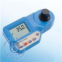 鉀離子濃度測定儀 HI96750C