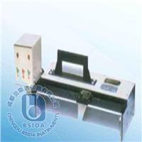 電動鋪砂儀 LD138型