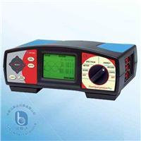 電力質量分析儀 MI2292