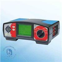 電力質量諧波分析儀 MI2192