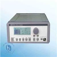 光纖輸出臺式光源 JWD1100