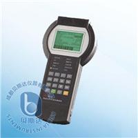 XG2138 2M/數據誤碼測試儀 XG2138