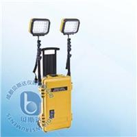 移動照明系統 9460