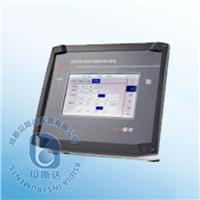 IEEE1588時間分析儀 XG7010