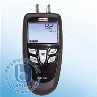 精密型差壓儀 MP130