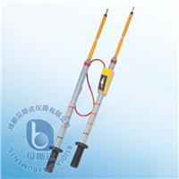 高壓核相器及電壓測試儀 PC7K/PC11K/PC22K/PC33K/PC44K
