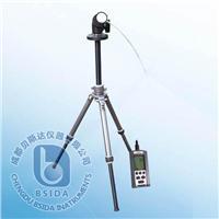精密型太陽能功率儀 SL100