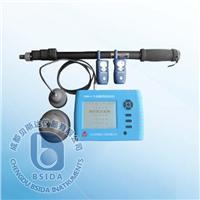 非金屬板厚度測試儀 CH600-A
