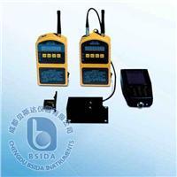 動態裂縫檢測儀 BJLG-1