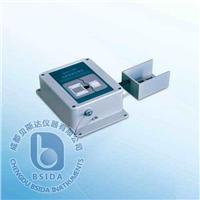 動態裂縫檢測儀 BJLG-2型
