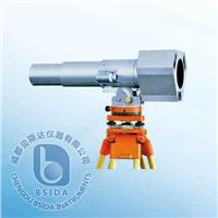 遠距裂縫觀測儀 BJQF-X型