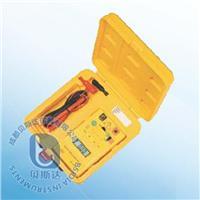 低壓兆歐表及導通測試儀 ST2550