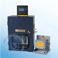磁氧分析儀(分體) EN-560
