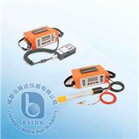 混凝土保護層測試儀和銹蝕測試儀 3312 Model BH