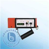 交通標志反光系數測定儀 JK-ZRS5060