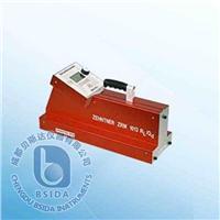 路標逆反射系數測試儀 ZRM 6013