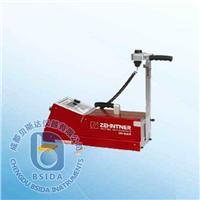 突起路標反光強度測試儀 ZRP 6030