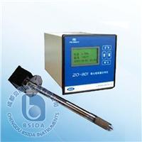氧化鋯氧量分析儀(硫酸專用) ZO-801S型