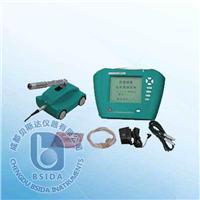 混凝土鋼筋檢測儀 HC-GY30