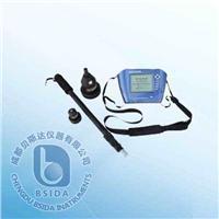 樓板厚度檢測儀 HC-HD550