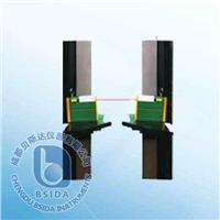 電梯導軌共面性激光檢測儀 JS-301/JS-302