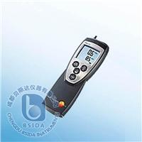 壓差測量儀 testo 512