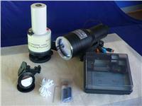 激光自動安平垂準數字檢測儀 JZC-E20HS