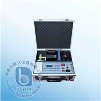 電梯限速器測試儀 DXC-B