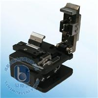 光纖切割刀 RS6801