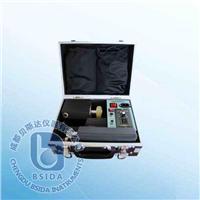 電梯限速器測試儀 DXC-A