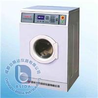全自動縮水率試驗機 Y(B)089D
