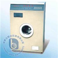 全自動縮水率試驗機 Y(B)089A