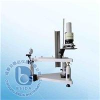 垂準儀檢定裝置 JCJ-A042