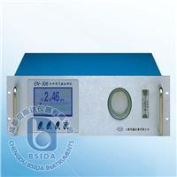 紅外氣體分析儀(防爆) EN-308