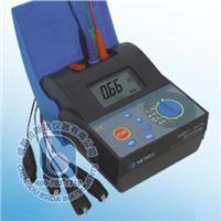 通用接地電阻測試儀 MI2124
